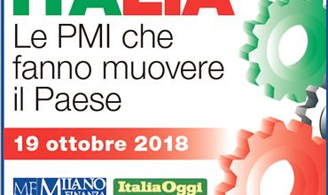 6f6b12b902 Venerdì a Milano si tiene la quarta edizione di Motore Italia