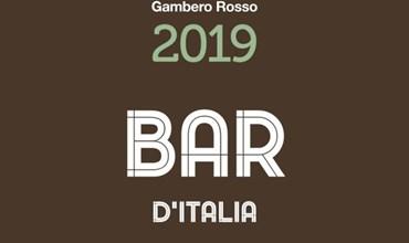 9c64607ed4 Gambero Rosso lancia la nuova edizione della guida ai Bar d'Italia
